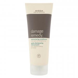 Aveda Damage Remedy Restructuring Conditioner Восстанавливающий кондиционер для поврежденных волос