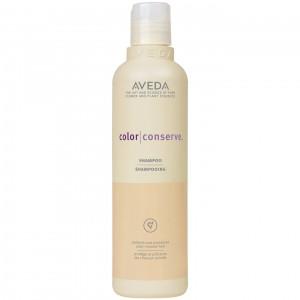 Aveda Color Conserve Shampoo Шампунь для защиты цвета окрашенных волос