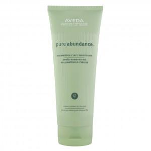 Aveda Pure Abundance Volumizing Clay Conditioner Кондиционер для объема тонких волос
