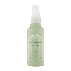 Aveda Pure Abundance Style Prep Спрей для объема тонких волос