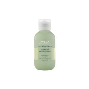 Aveda Pure Abundance Hair Potion Лосьон-пудра для объема тонких волос