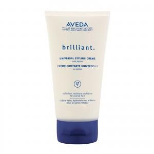 Aveda Brilliant Universal Styling Creme Универсальный крем для укладки волос