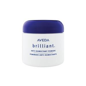 Aveda Brilliant Anti-Humectant Pomade Анти-увлажняющая помада