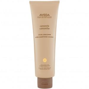 Aveda Pure Plant Camomile Color Conditioner Тонирующий кондиционер для мелированных, светлых и осветленных волос