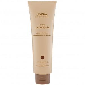 Aveda Pure Plant Clove Color Conditioner Тонирующий кондиционер для коричневых и медовых оттенков волос
