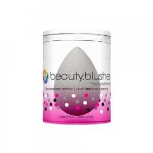 BeautyBlender Beauty.Blusher Спонж для румян