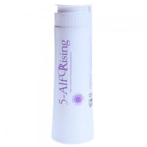 ORising 5-AlfORising Shampoo Шампунь для баланса кожи головы