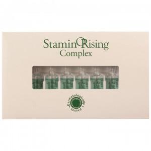 ORising StaminORising Complex Комплекс на основе стволовых клеток растений в ампулах