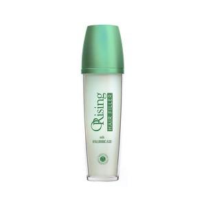 ORising Hair Filler Лосьон для объема с гиалуроновой кислотой