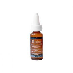 ORising Essential Oil for Greasy Dandruff Эссенциальное масло против жирной перхоти