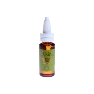 ORising Organic Argan Oil Moisturizing Натуральное увлажняющее масло арганы