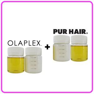Olaplex Mini Kit Мини набор Олаплекс в подарок