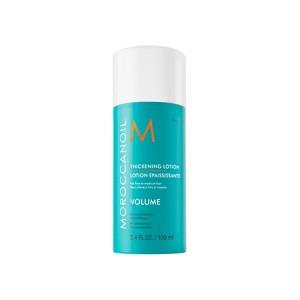 Moroccanoil Thickening Lotion Лосьон для утолщения волос