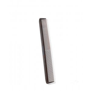 """Moroccanoil 8.5"""" Comb Расческа"""