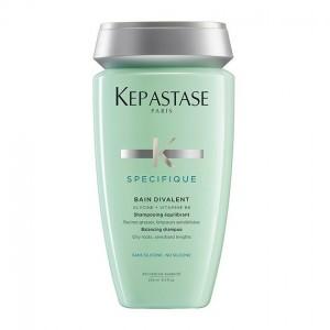 Kerastase Specifique Bain Divalent Шампунь-ванна двойного действия