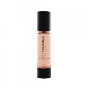 CHI Kardashian Beauty Black Seed Oil Intensive Repair Treatment Эликсир для волос с маслом черного тмина