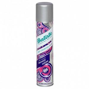 Batiste Heavenly Volume Dry Shampoo Сухой шампунь для головокружительного объема