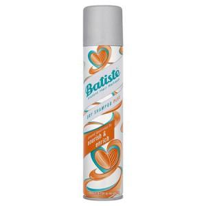 Batiste Nourish & Enrich Dry Shampoo Сухой шампунь для питания волос