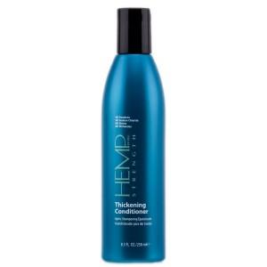 ALTERNA HEMP THICKENING Conditioner Кондиционер для утолщения волос
