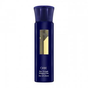 Oribe Brilliance & Shine Run-Through Detangling Primer Несмываемый детанглер для облегчения расчесывания волос