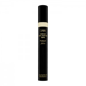 Oribe Beautiful Color Airbrush Root Touch-Up Spray Platinum Окрашивающий спрей Цвет: Платиновый