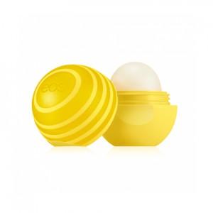 EOS Active Protection Lip Balm Lemon Twist SPF 15 Бальзам для губ активная защита Лимон SPF 15