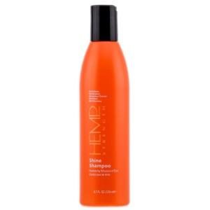 ALTERNA HEMP SHINE Shampoo Шампунь для сияния и блеска волос