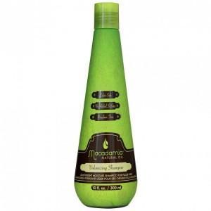 Macadamia Natural Oil Volumizing Shampoo Шампунь для придания объема