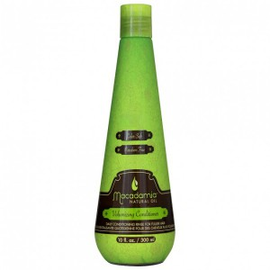 Macadamia Natural Oil Volumizing Conditioner Кондиционер для придания объема