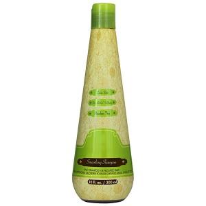 Macadamia Natural Oil SMOOTHING Shampoo Разглаживающий шампунь