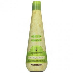 Macadamia Natural Oil Smoothing Conditioner Разглаживающий кондиционер