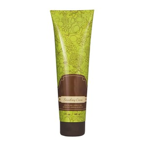 Macadamia Natural Oil SMOOTHING Creme Разглаживающий крем