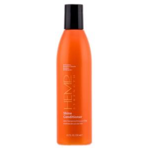 ALTERNA HEMP SHINE Condidtioner Кондиционер для сияния и блеска волос