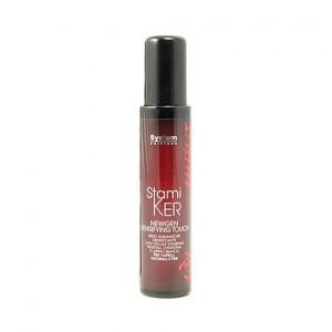 Dikson StamiKER Newgen Densifying Touch Сыворотка-усилитель для натуральных волос