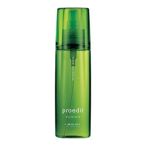 Lebel Proedit Hair Skin Wake Watering Спрей бодрящий для нормальной кожи головы и жестких, непослушных волос
