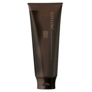 Lebel Estessimo Hair Treatment Pliant Маска увлажняющая для волос с недостатком мягкости и гибкости