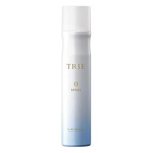Lebel Trie Spray 0 Увлажняющий спрей для полировки волос