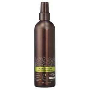 Macadamia Professional STYLING Curl Enhancing Spray Спрей для улучшения формы локонов