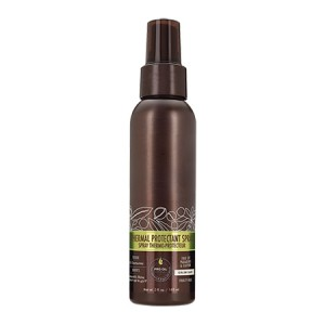 Macadamia Professional STYLING Thermal Protectant Spray Термозащитный спрей