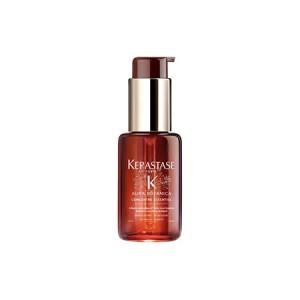 Kerastase Aura Botanica Concentre Essentiel Oil Сыворотка для восстановления поврежденных волос