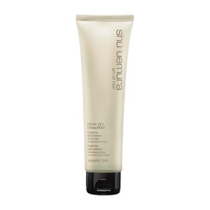 Shu Uemura Art of Hair Blow Dry Beautifier Thermo BB Cream Увлажняющий крем для волос