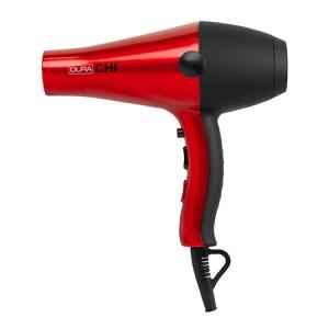 CHI Dura Professional Dryer Профессиональный фен для волос