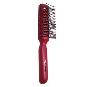 CHI Turbo Vent Brush Расческа для волос