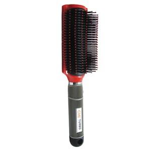 CHI Turbo Styling Brush Расческа для укладки волос
