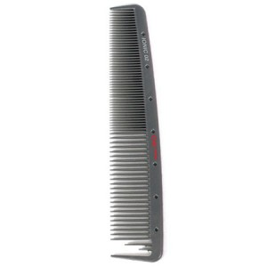 CHI Turbo Ionic 02 Comb Расческа для волос