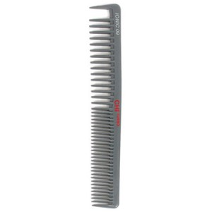 CHI Turbo Ionic Wide 09 Comb Расческа для волос