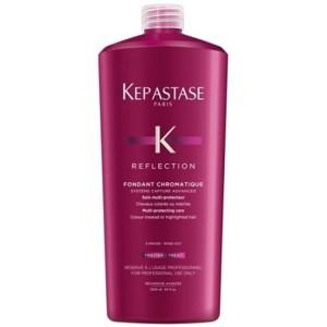 Kerastase Reflection Fondant Chromatique Молочко для окрашенных или осветленных волос