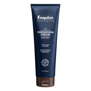 Esquire Grooming The Thickening Cream Утолщающий крем для мужчин легкой фиксации