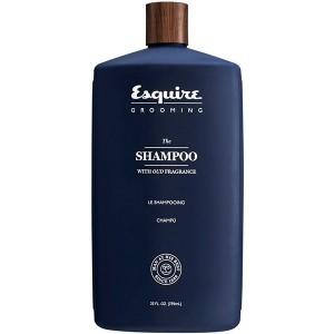Esquire Grooming The Shampoo Шампунь для мужчин