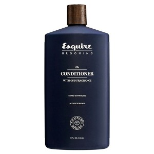Esquire Grooming The Conditioner Кондиционер для мужчин